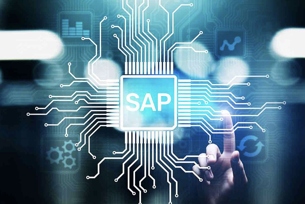SAP Product Owner